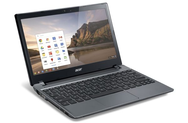 Acer Chroambook