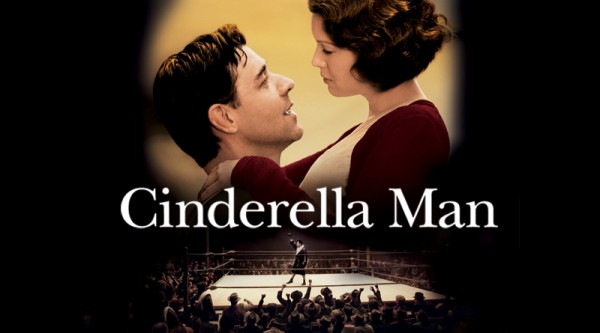 """the life of james j braddock during the great depression in the film cinderella man A grand symbol more than the story of james j braddock won him the name of """"cinderella man"""" and is full lived during the great depression."""