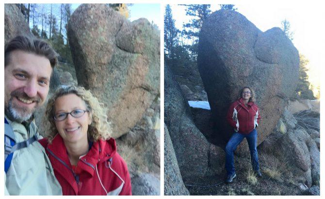 Heart Rock 2015