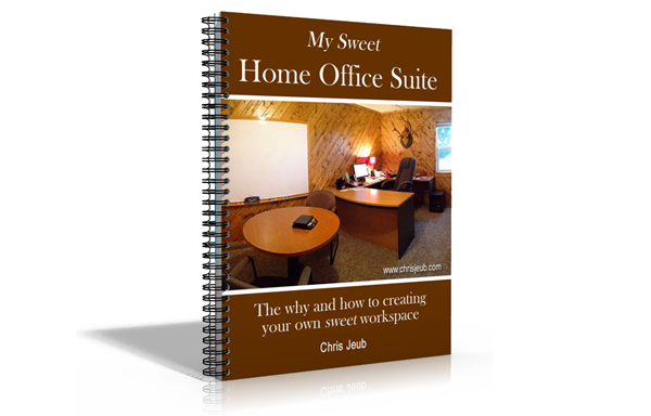 your sweet home office suite free download. Black Bedroom Furniture Sets. Home Design Ideas