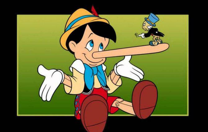 Does debate teach you how to lie?