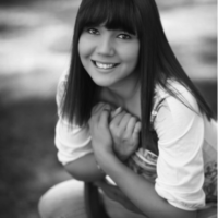 Sabrina Cruz
