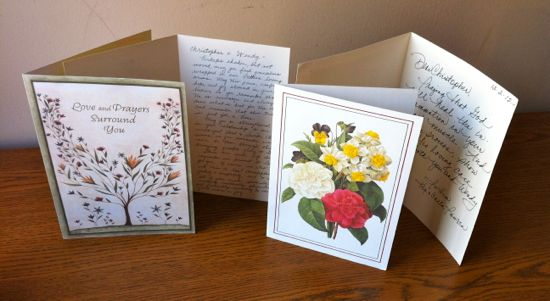 Samaritan-Ministry-Cards