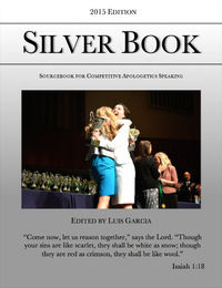 Click to order Silver Book 2015.