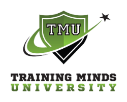 Training Minds University