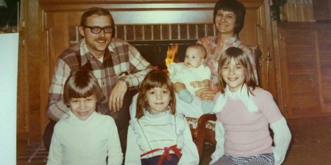 The Jeubs 1980