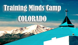 colorado camp