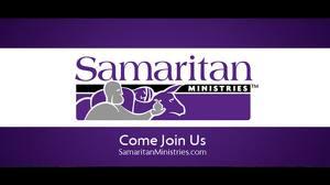 join Samaritan